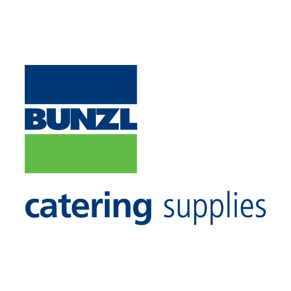 Bunzl Catering Supplies