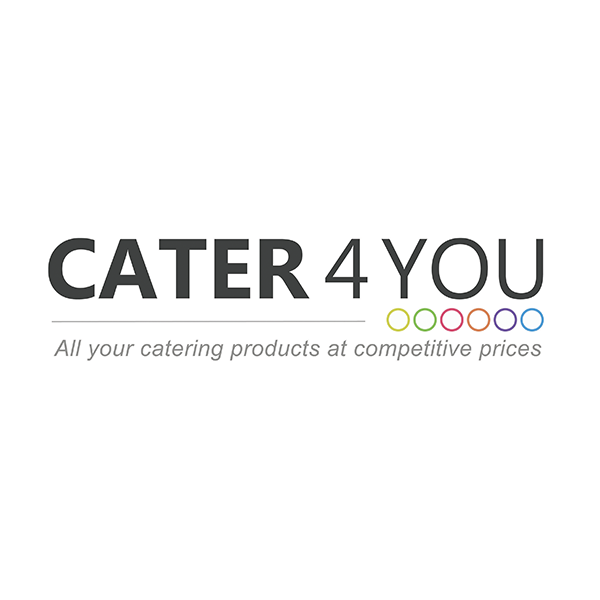 Cater4You