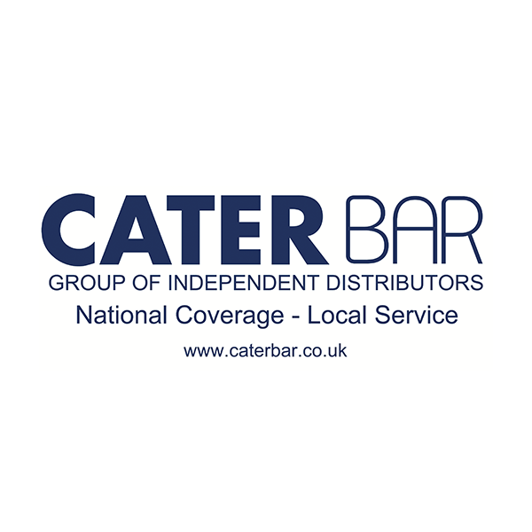 Cater Bar