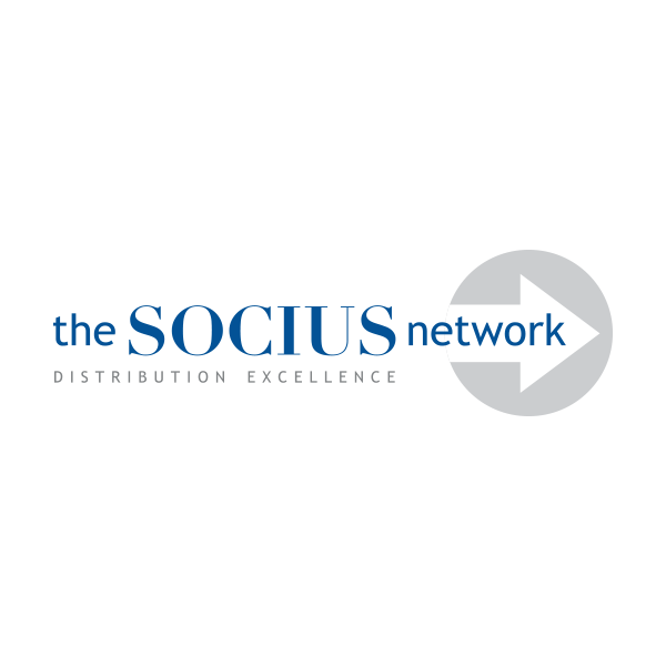 The SOCIUS Network