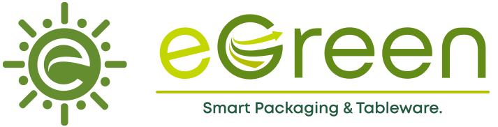eGreen - Smart Packaging & Tableware